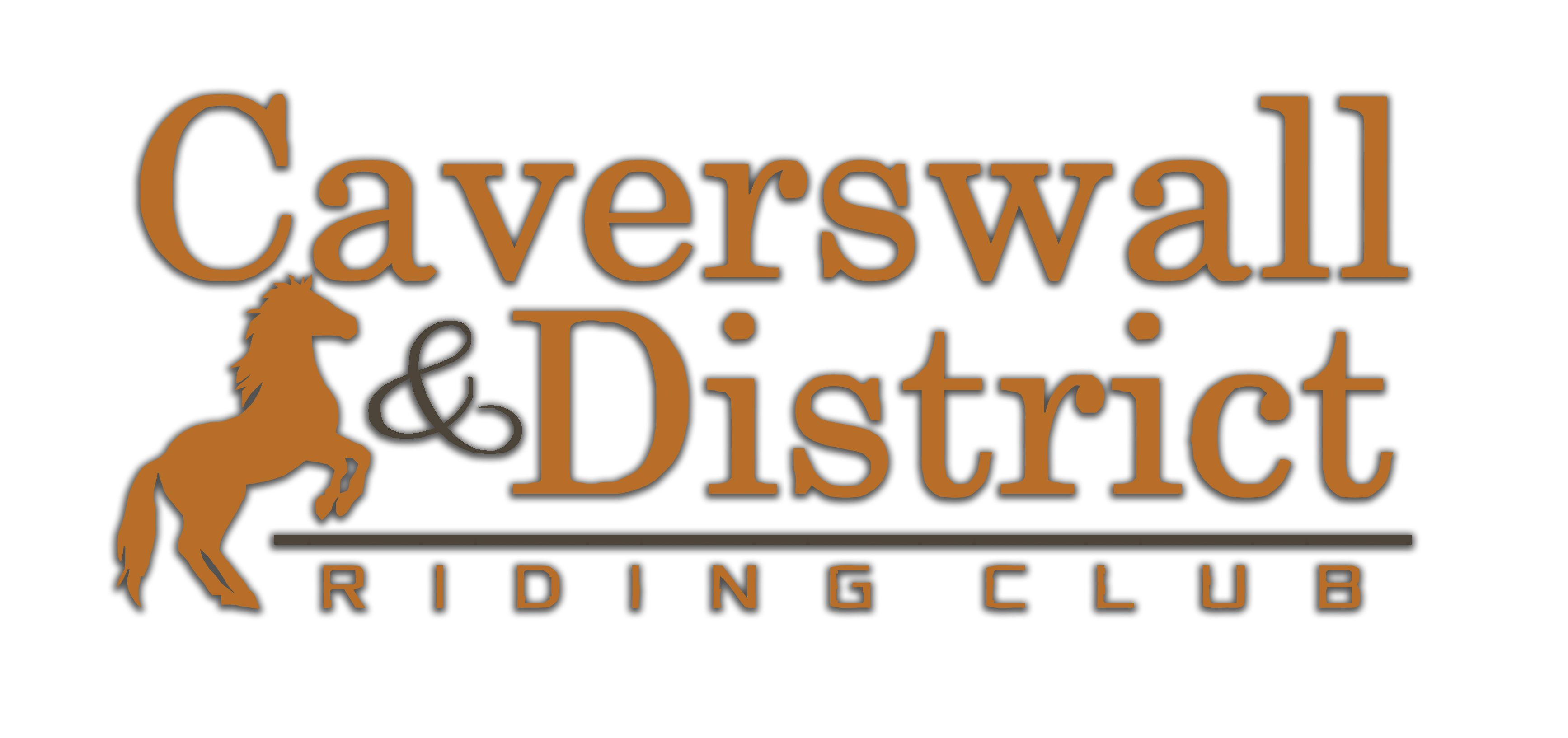 Caverswall Riding Club